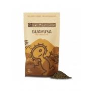 Guayusa Bio Energiethee 80 gram