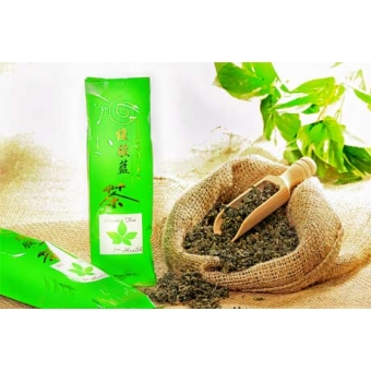 Jiaogulan Chinese kruidenthee 100 gram