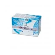 Ayurvedische kruidenmelange Pitta 20 theezakjes