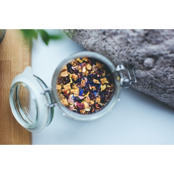 Tea Secret of Relaxation 100 gram